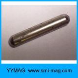 Magneti di barra del AlNiCo del magnete della mucca di alta qualità da vendere