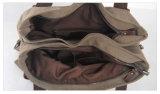 Sacchetto poco costoso di Shouler della borsa del cuoio della donna di disegno (RS-6887)