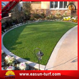 Factory  Wholesale  Grass  人工的なArtificial  Turf  草Chinese  人工的な草