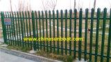Cerca de la cerca de la pared de la cerca del acoplamiento de alambre del esmalte de Sunboat
