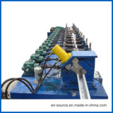 Rullo della strada principale della guardavia dei prodotti di sicurezza stradale di traffico che forma la tagliatrice della macchina