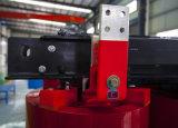 Tipo seco transformadores de potência 1000kVA da resina do molde