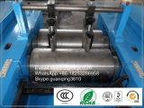 Molino de mezcla de goma Xk-160, molino de mezcla del laboratorio con Ce e ISO9001