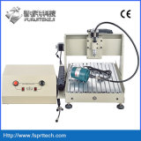 De mecanizado CNC Máquinas herramientas de piedra de mármol de trabajo