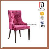 Nice Design Cadeira de quarto de hotel barato de alta qualidade