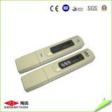 Heißes Verkauf TDS-Wasserprobe-Messinstrument für Wasser-Filter
