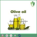 Hochwertige natürliche reine Extrajungfrau-Olivenöl, wesentliches Öl