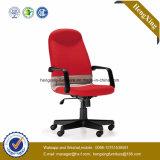 Preiswerterer Preis verbilligter Büro-Stuhl (Gewebestuhl) (HX-LC019A)