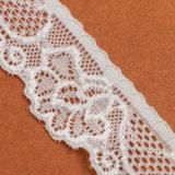 F10163 # Lycra Lace