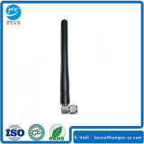 Antenna dell'antenna 2g/3G GSM del telefono di GSM CDMA