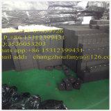 PU пены Упаковка Фабрика пены низкой плотности PU пены