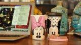 Impresión de cerámica de la taza del silicón de los nuevos productos en Dubai