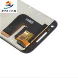 Handy LCD für Moto G3 Xt1540 Xt1541 Screen-Bildschirmanzeige