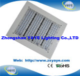 Yaye 18 des heißen des Verkaufs-Ce/RoHS 120W modularen Tankstelle-Lichtes der Tankstelle-LED hellen /120W der Baugruppen-LED Lampe der /120W-modulare Tankstelle-LED