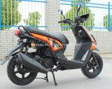 scooter de gaz du scooter Bws-2 de gaz scooter/150cc du gaz 125cc
