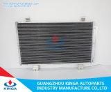Condensateur en aluminium de refroidissement automatique de Toyota Lexus Is250 (05-)