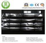 Galvanisierter Stahlring - Zink-überzogener Stahl
