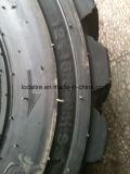 スキッドの雄牛のタイヤ23X8.5-12の小さいボブキャットのタイヤ