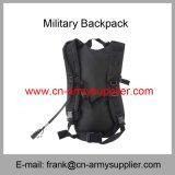 Арми-Воинск-Напольные Backpack-Камуфлировать-Полиции укладывают рюкзак