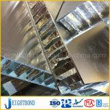 Het buiten Comité van de Honingraat van het Aluminium van 25mm in de Leverancier van China