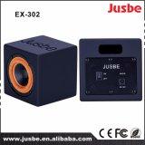 Ex302 Haus-Verwenden heißer verkaufen10w 3inch Multimedia-Schreibtisch-Lautsprecher für