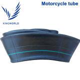 2.25/2.50-17 tubo interno del caucho natural de 3.00-18 motocicletas