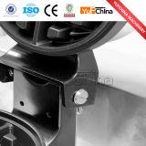 ハンドル/高品質のワッフル機械価格の小型ウエファー機械