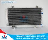 Auto condensador de alumínio refrigerando de Toyota Lexus Is250 (05-)