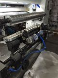 Machine d'impression de gravure d'ASY600-1200A