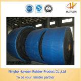 Nastri trasportatori di nylon dal fornitore cinese