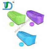 공장 제안 휴대용 빠른 팽창식 공기 소파 좋은 가격을%s 가진 게으른 공기 매트리스 게으른 부대 침대