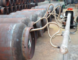 Nationaler gas-Zylinder des Standard-29 nachfüllbarer kühlkilogramm-R-142b