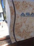 Máquina CNC de piedra / granito / mármol bloque de corte de la máquina