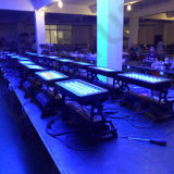 36X10W LED Wand-Unterlegscheibe-Stadt-Farben-Stadiums-Beleuchtung (LY-3610S)