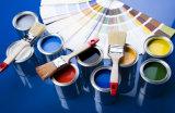 Kleurstof pigmentpasta voor polyetherschuim Production
