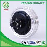 "Czjb-105/10 "" motor elétrico do cubo de roda do ""trotinette"" 10 "" 48volt"