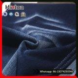 tessuto di lavoro a maglia 300GSM del denim di ultimo disegno per l'indumento