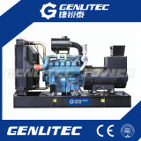 La Corea Doosan generatore del diesel di potere di 220kw 275kVA