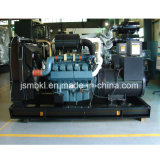50kw / 62.5kw Deutz Diesel Engine Power Generator Set