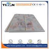 Modèles faux de plafond de PVC de plafond de PVC