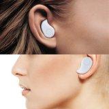 Mini eccellente in cuffie avricolari senza fili dei trasduttori auricolari di Bluetooth di sport dell'orecchio