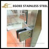 Edelstahl-Glashalter, Halter des Glas-Ss304