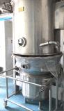 Granulator van de Reeks van FL de Multifunctionele Kokende voor de Korrels van het Aroma van de Kip