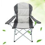 의자 플라스틱 의자에 의하여 접히는 의자 비치용 의자 옥외 의자 정원