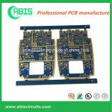 8層のEnig 100%テスト高品質Fr4 PCB