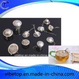 Exportar todos os tipos do chá Infuser/filtro do aço inoxidável