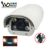 камера IP Lpr Anpr объектива 2.0megapixels полная HD 2.8-12mm Varifocal