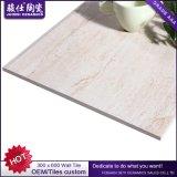 Кухня/ванная комната плитки стены 3D Foshan дешевые керамические застекленные