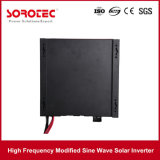 inversor da potência 720With2kVA solar para o aparelho electrodoméstico