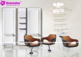 대중적인 고품질 살롱 가구 샴푸 이발사 살롱 의자 (P2044A)